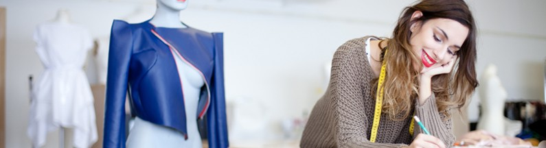 Sistema Educativo: Estudiar online en Escuela Des Arts