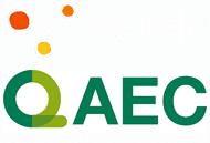 Asociados Escuela Des Arts
