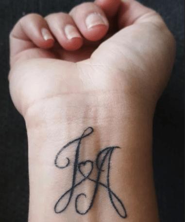 tatuajes para parejas 4