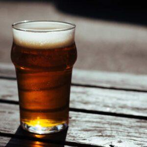 Descubre el Máster en Cerveza: Elaboración y Cata de Cervezas