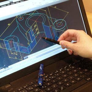 MASTER-EN-CARTOGRAFIA-MASTER-EN-AUTOCAD-Y-3D-STUDIO-MAX