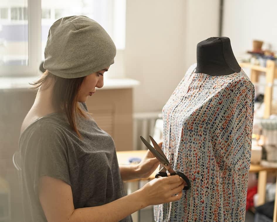 164a0b73a931 Máster en Patronaje y Diseño de Moda + Máster en Personal Shopper