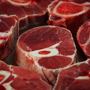 Descubre el Máster Experto en Despiece para garantizar la manipulación de este tipo de alimentos con garantía de calidad e higiene.