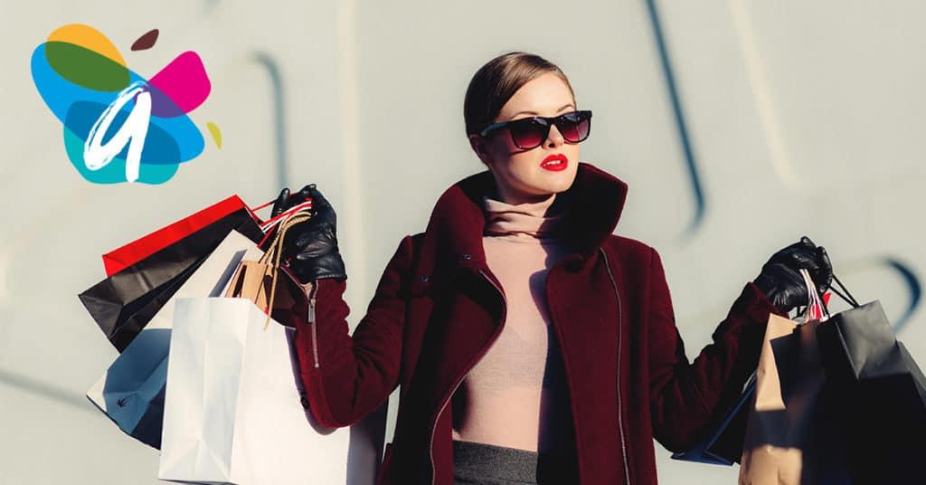 ¿Cómo ir de compras?