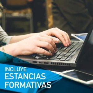 Estudia online el Máster en Escritura y Narración Creativa