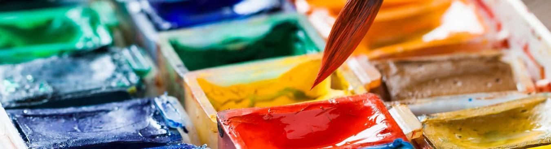 Escuela Des Arts