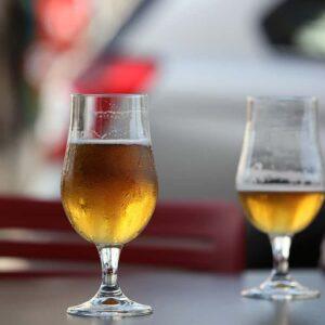 Fórmate con el Postgrado Experto en Microcervecería en el proceso de fabricación de cerveza industrial y artesanal