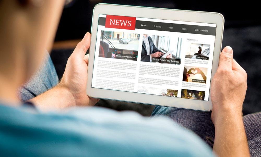 El creador de contenido debe captar la atención del usuario que busca información.