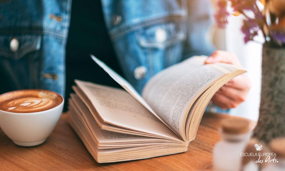 Te contamos las características y los géneros del lenguaje literario