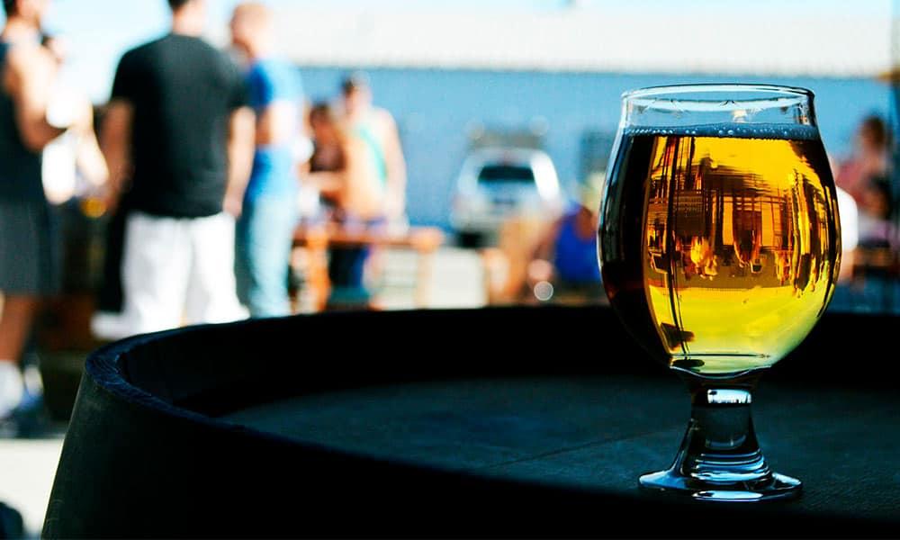 Todo lo que siempre quisiste saber de la cerveza sin alcohol