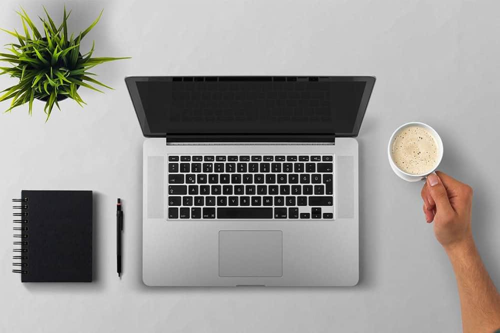 Creación literaria: cómo escribir un libro desde cero