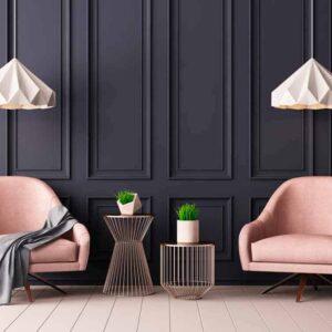Descubre nuestro Curso de Interiorismo: Experto en Interiorismo + Experto en Tapicería