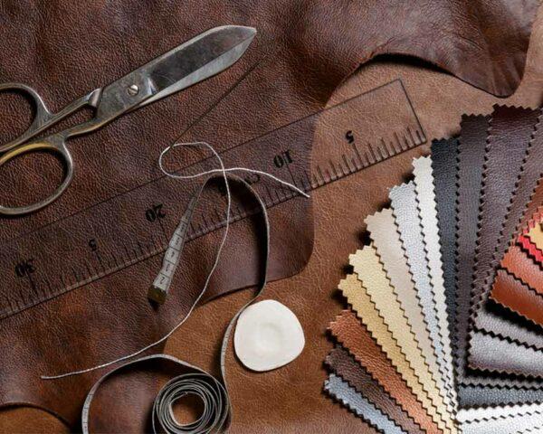 Aprende a restaurar y tapizar con el Curso de Tapizado