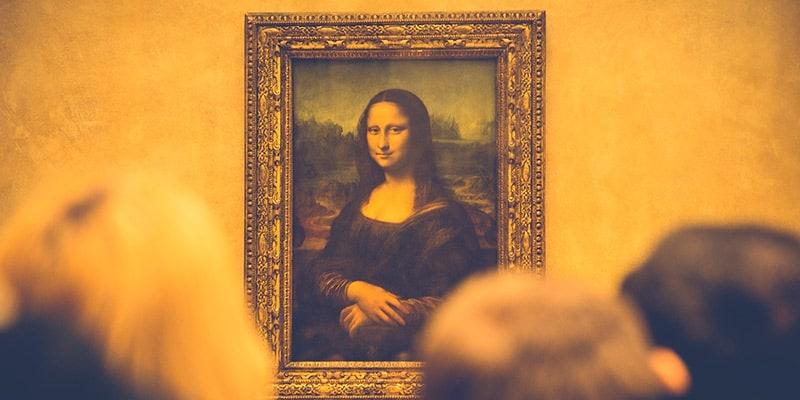 Descubre el Curso de Tasación de Obras de Arte