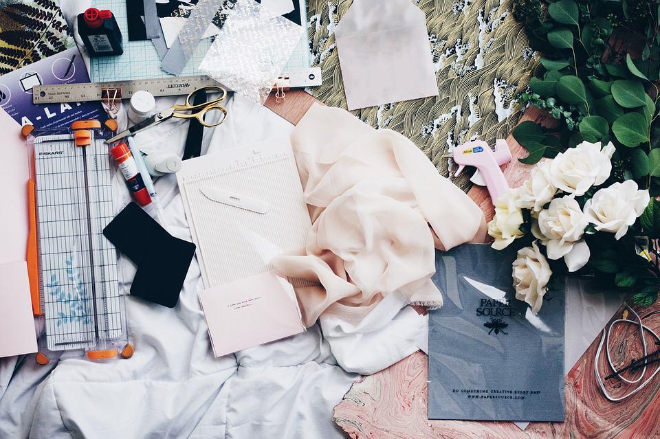 Estudiar moda