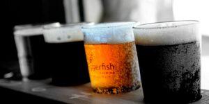 Descubre cómo ser un experto en cerveza