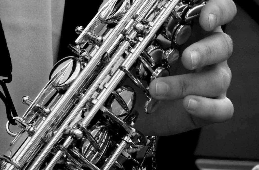 El festival internacional de Jazz