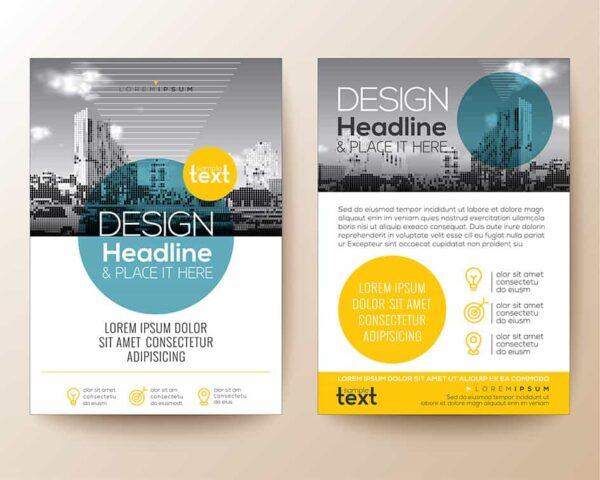 Especialízate en creación de productos editoriales con el Máster en Diseño Editorial.