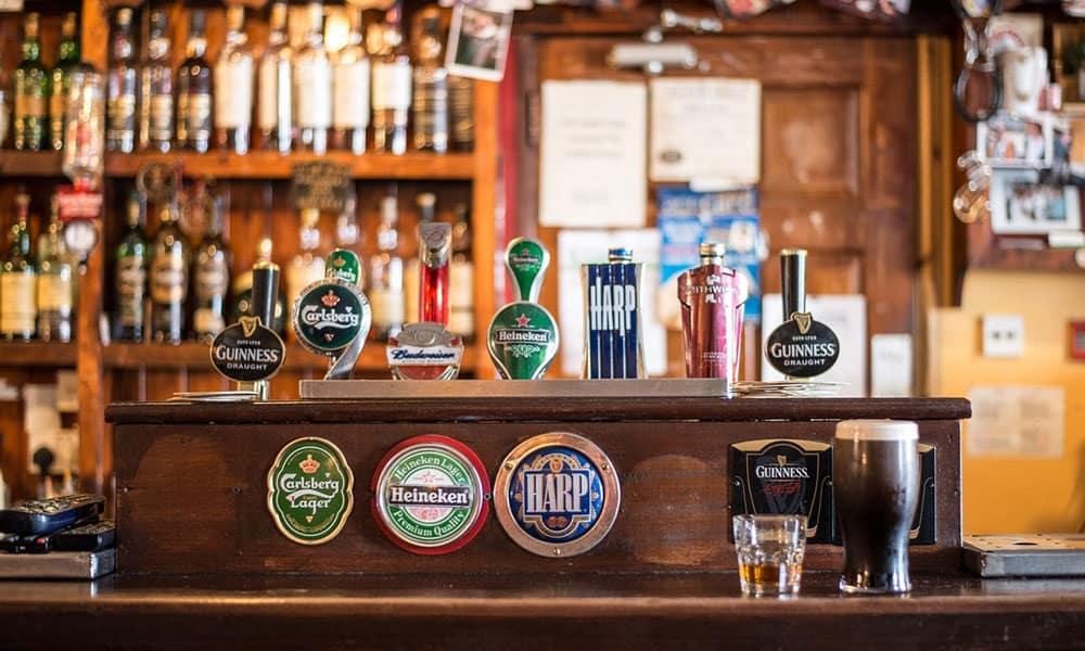 Descubre las 5 mejores cervezas de este 2019
