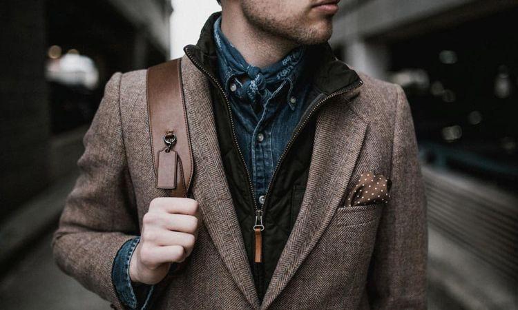 Moda casual: ¿en qué consiste este estilo de ropa?