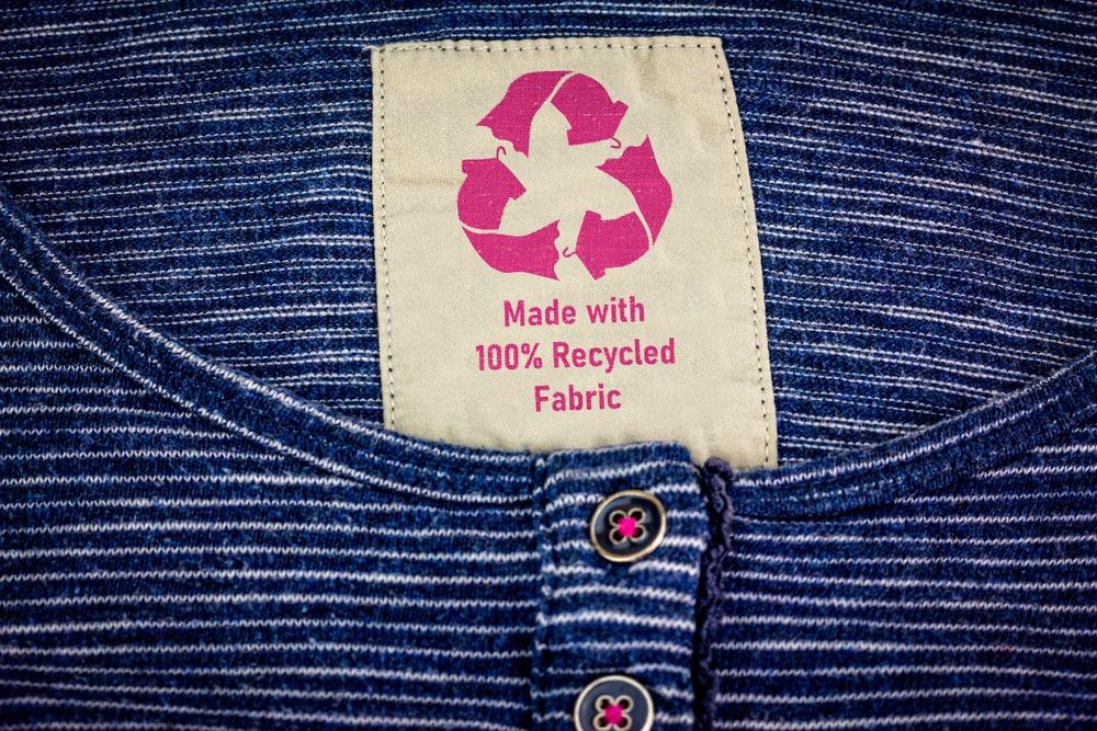 Moda y tecnología: hacia un sector textil más sostenible