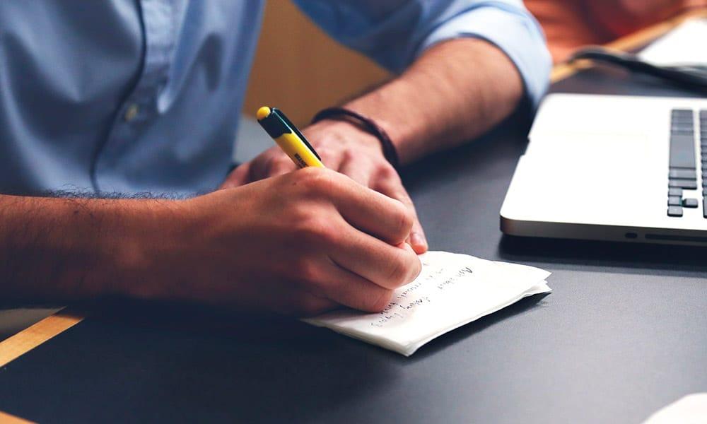 Texto publicitario: principales características y cómo crearlo