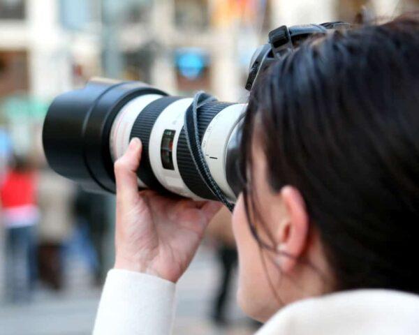 MASTER-EN-FOTOGRAFIA-DIGITAL-Y-PHOTOSHOP