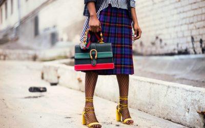 El estilo de vestir que más te favorece