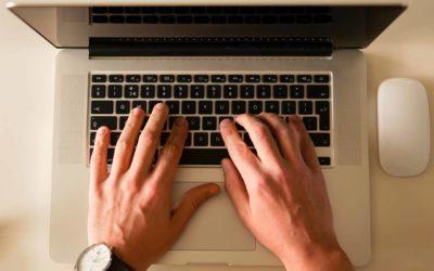 Relatos cortos, un método para empezar a escribir