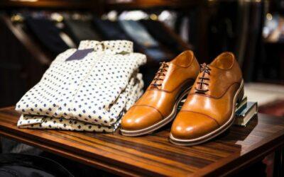 Vestir elegante: consejos que te ayudarán en cualquier ocasión